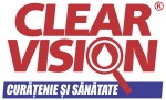 logo-clear-vision