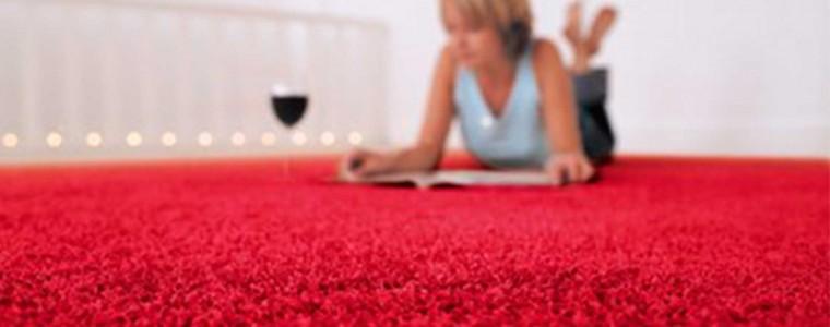 Sfaturi de curatare a covorului de la bunica Silvia